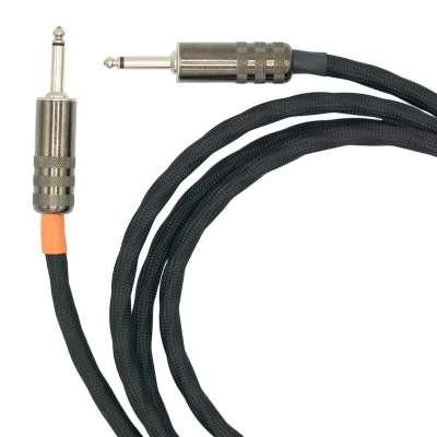 Vovox excelsus drive Speaker Kabel Jumboklinke zu Jumboklinke 1m - 6.8201