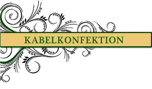 WarumPeakhouse_Kabelkonfektion