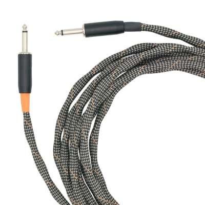 VOVOX sonorus protect A Klinke zu Klinke 3,5m 6.3203