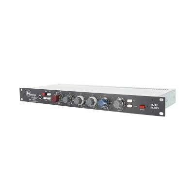 Heritage Audio HA73EQ ELITE Preamp und EQ