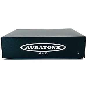 Auratone A2-30 Verstärker