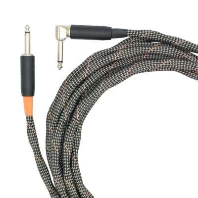 VOVOX sonorus protect A Winkelklinke zu Klinke 3,5m 6.3207