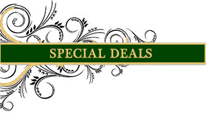 WarumPeakhouse_Specialdeals