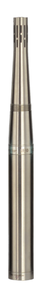 Earthworks SR30 Kleinmembran Nieren Mikrofon