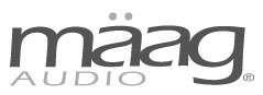 Mäag Audio