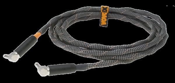 VOVOX sonorus protect A Winkelklinke zu Winkelklinke 2m 7.3204-200