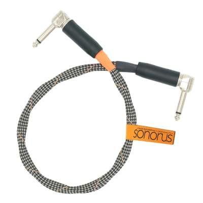 VOVOX sonorus protect A Winkelklinke zu Winkelklinke 0,5m 6.3211