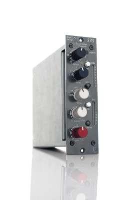 RND Rupert Neve Design 535 Diode Bridge Compressor