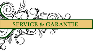 WarumPeakhouse_Servicegarantie