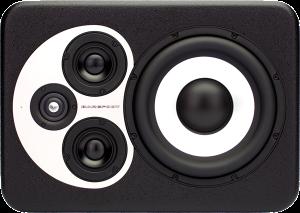 Barefoot Sound MM45 MicroMain45