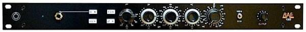 BAE Audio 1023 mit Netzteil (Paar)