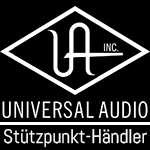 UA-St-tzpunkth-ndler_150pxbreit