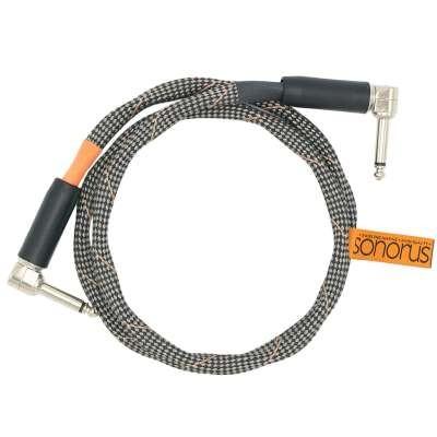 VOVOX sonorus protect A Winkelklinke zu Winkelklinke 1m 6.3212