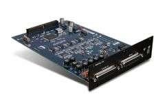 Avid Pro Tools HD I/O Digital Option Card