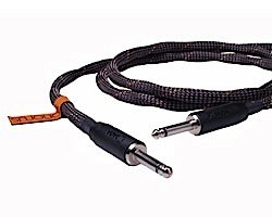 VOVOX sonorus protect A Klinke zu Klinke 2m 7.3201-200