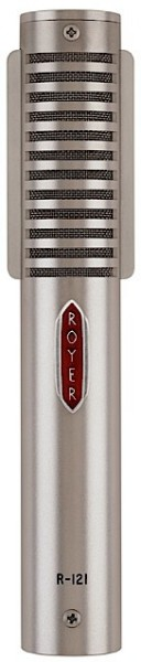Royer Labs R-121 L
