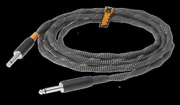 VOVOX sonorus protect A Klinke zu Klinke 7,5m 7.3201-750