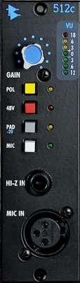 API 512C