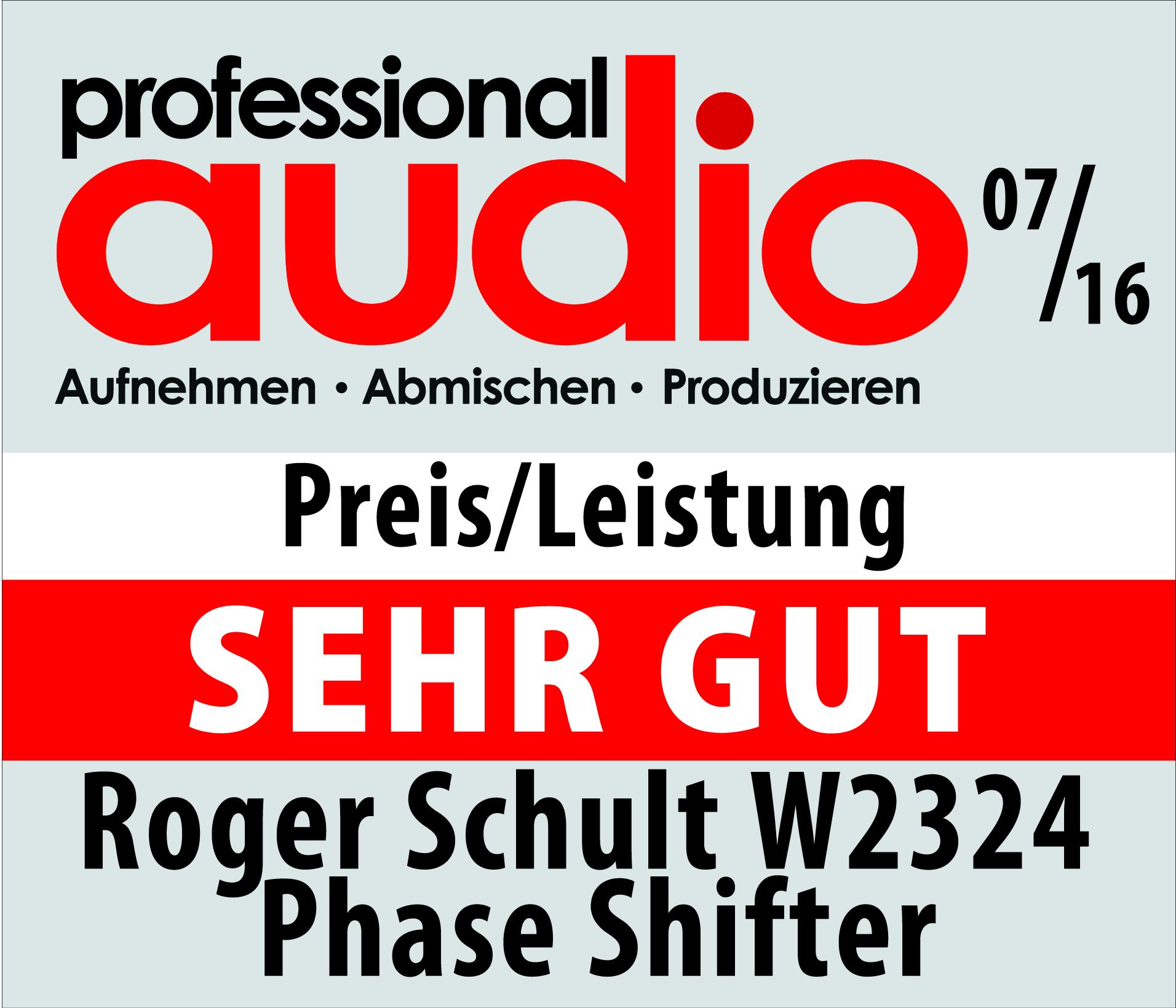PAM-Testsiegel-Roger-Schult-W2324-Phase-Shifter