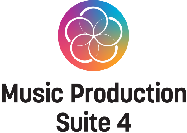 iZotope Music Production Suite 4 ESD