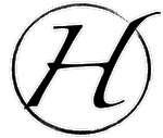 Hendyamps