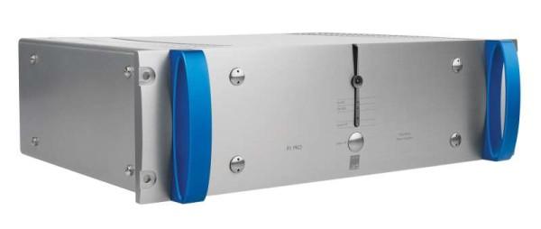 ATC P1Pro - Dual-Mono-Leistungsverstärker