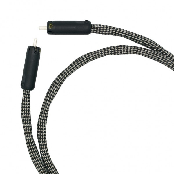 VOVOX sonorus direct A Digitalkabel S/P-DIF Cinch zu Cinch 1m 6.7801