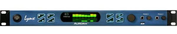 Lynx Aurora(N) 8 TB3 Thunderbolt
