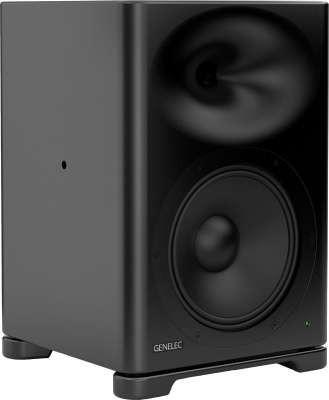 Genelec S360 AP SAM - Stückpreis