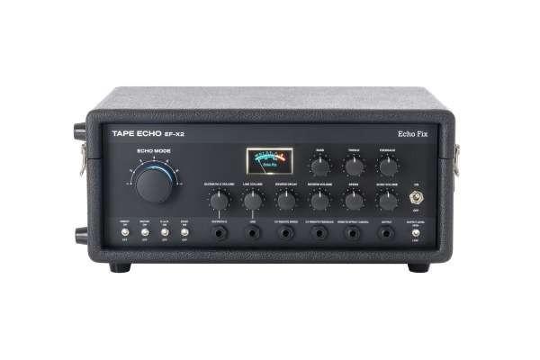 Echo Fix EF-X2 Tape Echo