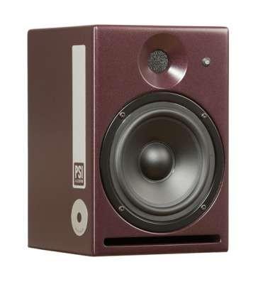 PSI Audio A14-M (Studio Red) - Stückpreis