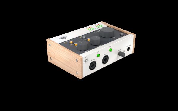 Universal Audio Volt 276 USB Audio Interface