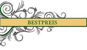 WarumPeakhouse_Bestpreis