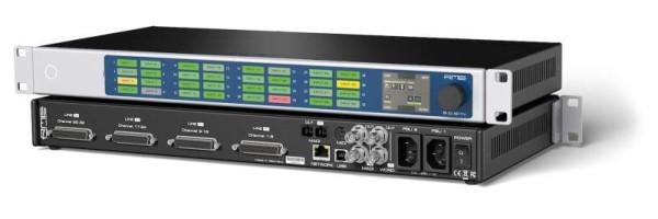 RME M-32 AD Pro AVB 32-Kanal AD-Wandler