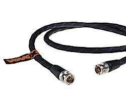 VOVOX link protect AD S/P-DIF 75 Ohm BNC zu BNC, 3,5m 6.2109
