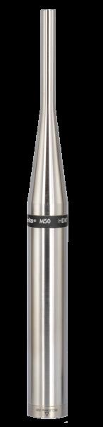 Earthworks M50 Messmikrofon 50kHz Kugel