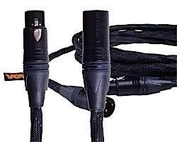 VOVOX link protect S XLRf zu Stereoklinke 5m 7.1003-500
