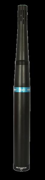 Earthworks SR40 Kleinmembran Nieren Mikrofon