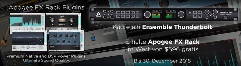 Apogee-FX-Rack-Promo-Ensemble-2550x700-DE