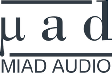 MIAD AUDIO