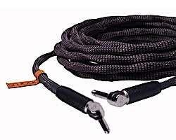 VOVOX sonorus protect A Winkelklinke zu Winkelklinke 7,5m 7.3204-750